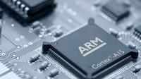 Apple podría empezar a fabricar sus propios procesadores para Mac