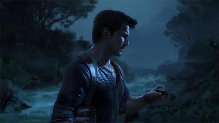 Naughty Dog quiere sorprendernos en los próximos Game Awards