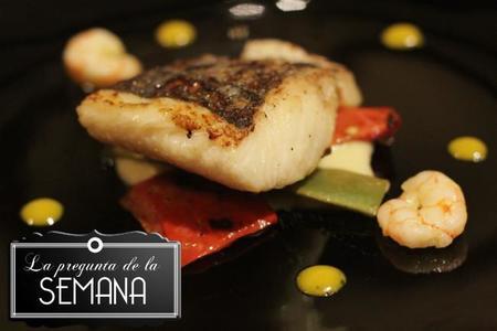 ¿Cocinas recetas clásicas o te atreves con las exóticas? La Pregunta de la Semana