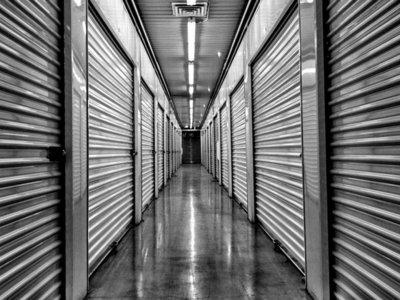 ¿Cuál el mejor servicio de almacenamiento en la nube? Lo buscamos entre cinco candidatos