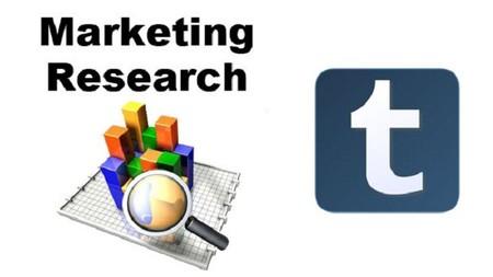 Asesoramiento gratuito sobre Marketing Online