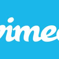 Vimeo lanzará su propio servicio de streaming de video, al estilo de Netflix