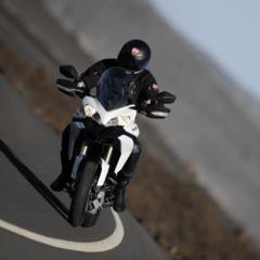 Foto 57 de 57 de la galería ducati-multistrada-1200 en Motorpasion Moto