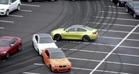 Video: BMW M4 se presenta ante la sociedad de autos M