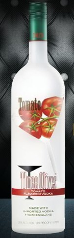 Square presenta su nuevo sabor tomate