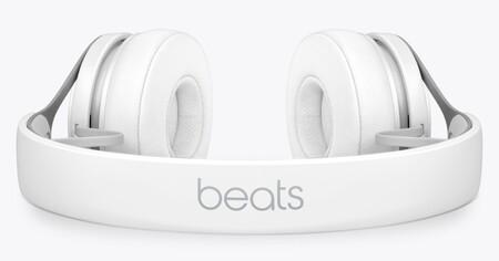 Los auriculares de diadema Beats EP rozan su precio mínimo en Amazon: 52 euros