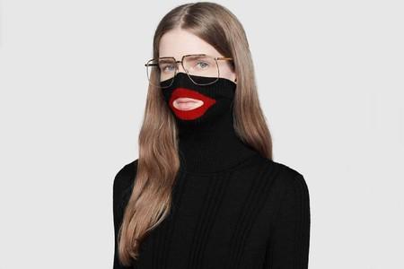 Gucci y Adidas piden disculpas y retiran   sus productos acusados de racismo
