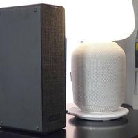 OLED, altavoces, HiFi, bombillas LED y más: lo mejor de la semana