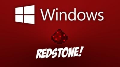 """Al descubierto más detalles sobre Windows """"Redstone"""", lo que viene después de Windows 10"""