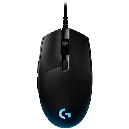 Logitech G Pro 910 004857 2