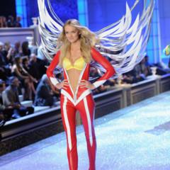 Foto 9 de 57 de la galería el-desfile-victorias-secret-fashion-2011-todas-las-imagenes en Trendencias