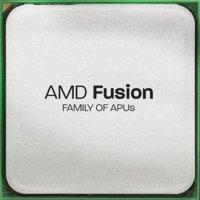 AMD presentará un par de nuevos AMD Fusion desbloqueados