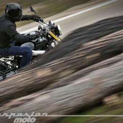 Foto 10 de 63 de la galería bmw-r-ninet en Motorpasion Moto