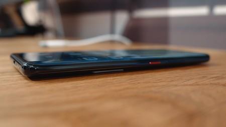Huawei Mate 20 Series 4