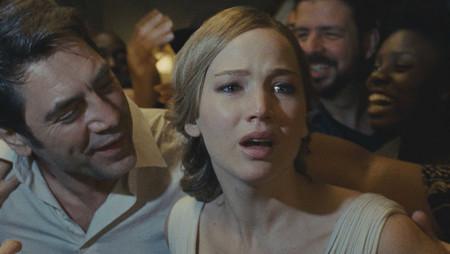Todos los estrenos de Movistar+ en junio 2018: el regreso de 'Will y Grace', 'Madre!' y más