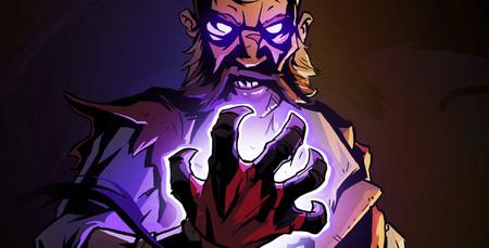Hemos jugado a Curse of the Dead Gods: uno de los roguelike más exigentes y puñeteros del año