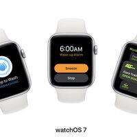 Los relojes en modo Family Setup podrán usar Apple Pay a través de Apple Cash Family