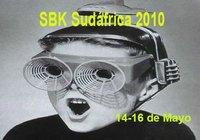 Superbikes Sudáfrica 2010: Dónde verlo por televisión