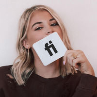 Finetwork repite su promoción de verano: 66 GB de regalo válidos durante tres meses