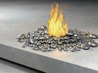 Elena Colombo...arderás en el fuego del diseño