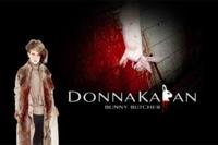 Donna Karan es el nuevo objetivo de PETA