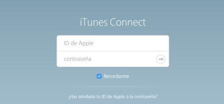 Apple confirma que los servicios para desarrolladores no estarán disponibles desde el 23 de diciembre