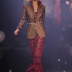 Foto 11 de 14 de la galería john-galliano-primavera-verano-2010-en-la-semana-de-la-moda-de-paris en Trendencias