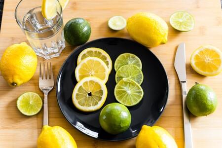 México se coloca como el primer productor de aguacate y limón a nivel mundial, por encima de EU, Canadá y Japón: SIAP