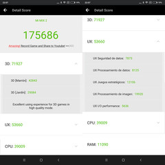 xiaomi-mi-mix-2-benchmarks