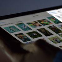 Cómo activar y desactivar el modo Night Shift en iOS 9.3 y hacerlo incluso en modo de bajo consumo