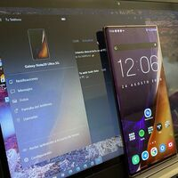 La aplicación Compañero de Tu Teléfono ya permite activar o desactivar funciones del móvil desde el PC