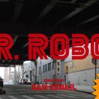 'Mr. Robot', el perturbado viaje de Elliot hacia el autodescubrimiento y el caos