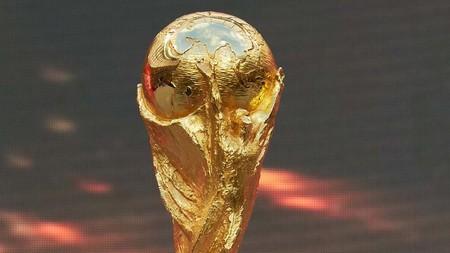 Cómo ver la final de la Copa del Mundo Rusia 2018 gratis por internet en México