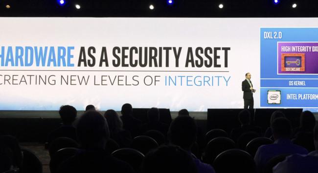intel security hardware