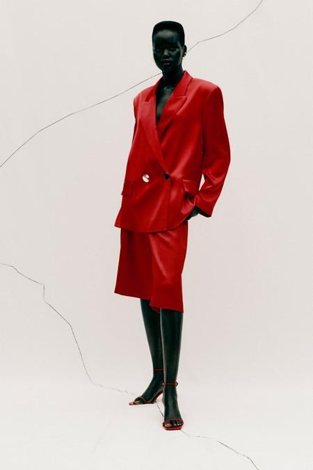 Zara Rojo Pasion Ss 2020 02