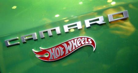 Hot Wheels 05