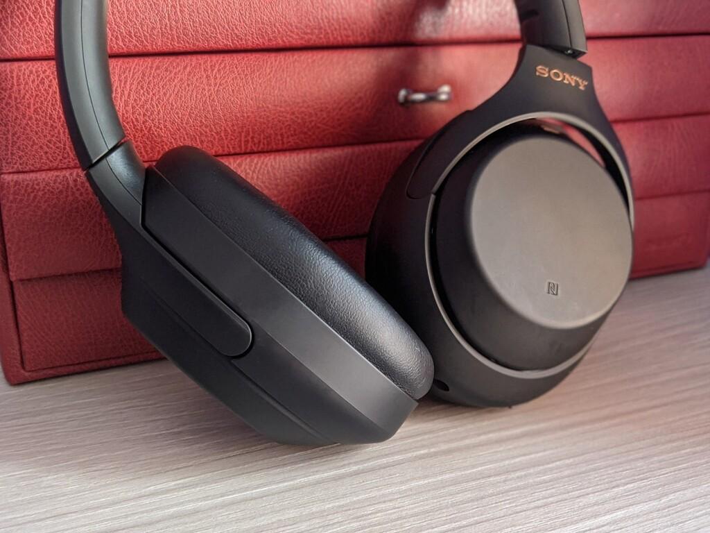 Hoy en 'Grandes inventos de la humanidad': los auriculares con cancelación de ruido activa