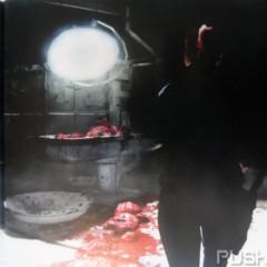 Foto 3 de 5 de la galería resident-evil-revelations-2-revela-a-sus-protagonistas-0 en Xataka México