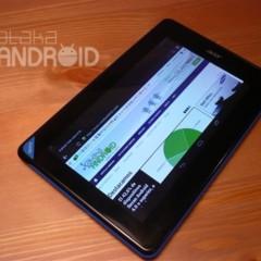 Foto 12 de 17 de la galería acer-iconia-b1 en Xataka Android