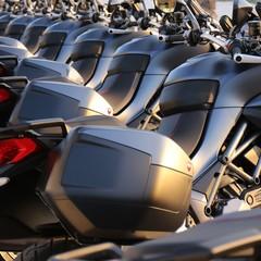 Foto 13 de 21 de la galería ducati-multistrada-1260-2018-prueba en Motorpasion Moto