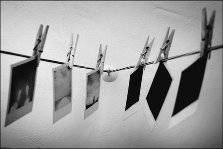 Creencias falsas provocan recuerdos falsos