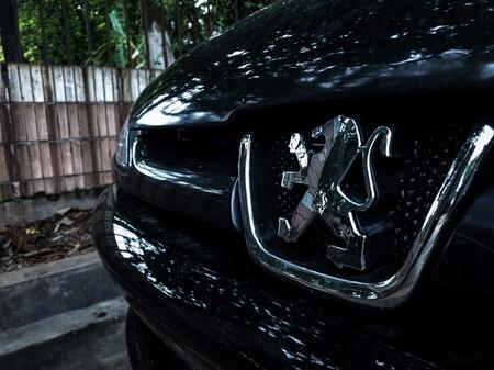 Peugeot 'cae' en su propio Dieselgate: imputada en Francia por manipular motores diésel entre 2009 y 2015