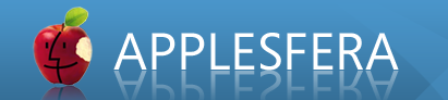 Applesfera, blog sobre Apple