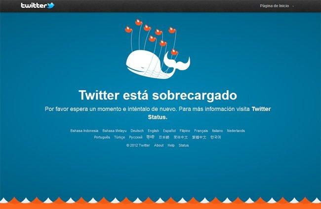 fail-whale.jpg