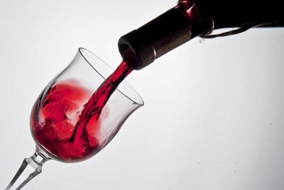 Cinco grandes vinos para hacer feliz a tu padre