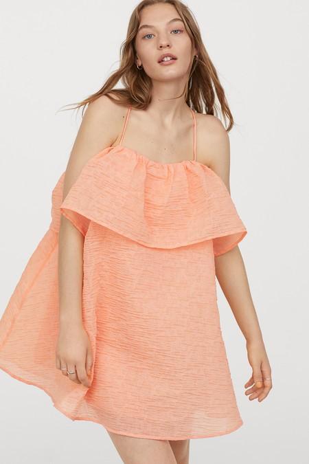 Hm Vestidos Verano 05