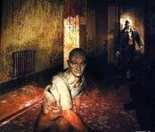 Terror en PC: Resident Evil 4 y Condemned