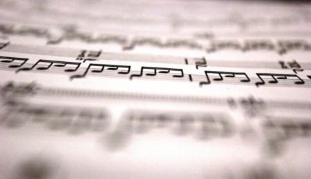 Nace Alda, un lenguaje informático para componer partituras digitales desde un editor de texto