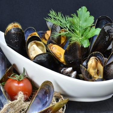 Mejillón: siete recetas con este molusco de temporada para mojar pan sin cansarse
