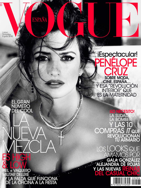 penelope-cruz-vogue
